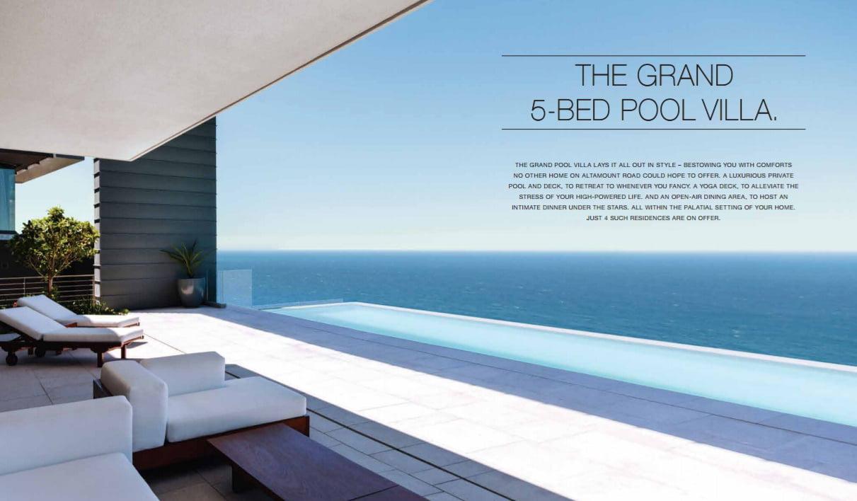 grand-villa-in-mumbai-lodha-altamount-call-9958959555