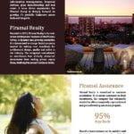 Piramal Aranya Mini brochure – Harbour facing-page-003