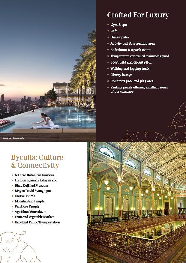 Piramal Aranya Mini brochure – Harbour facing-page-005