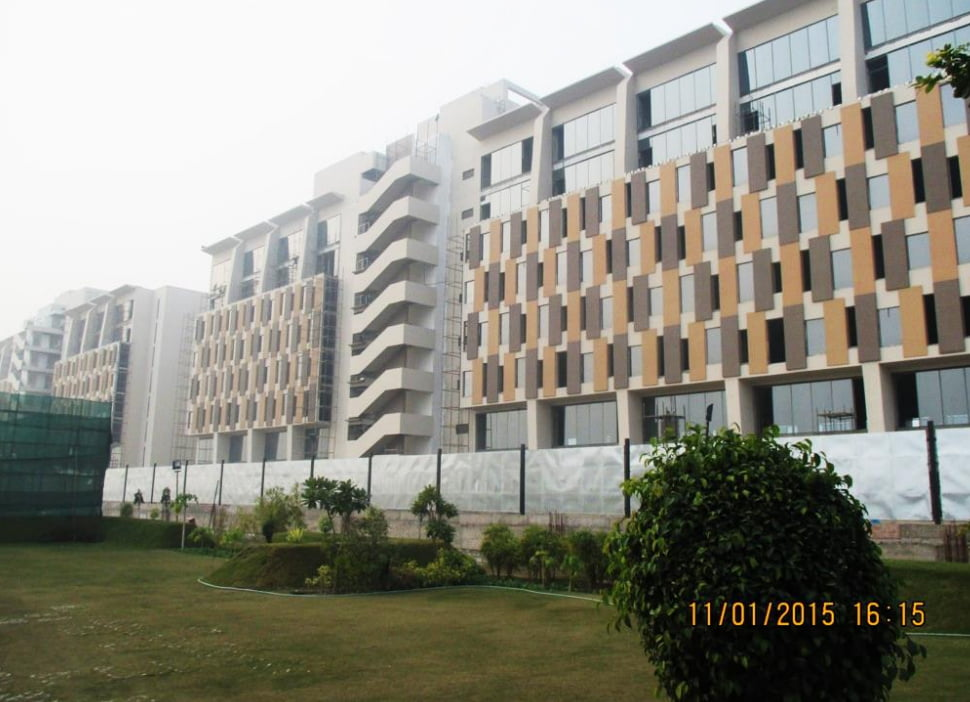 wtc-noida-call-91-9650511907-tower-ready-possession