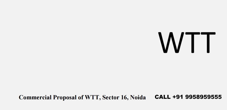 wtt-world-trade-tower-09958959555-sector-16