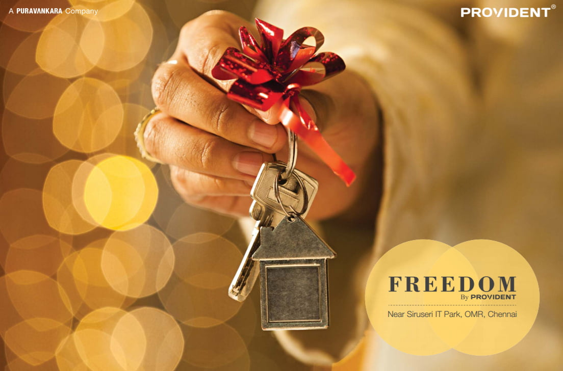 freedom-provident-siruseri-it-park-omr-chennai-call-09958959555