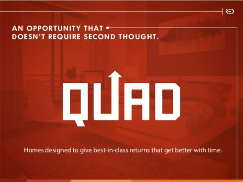 QUAD INFO PACK-page-002