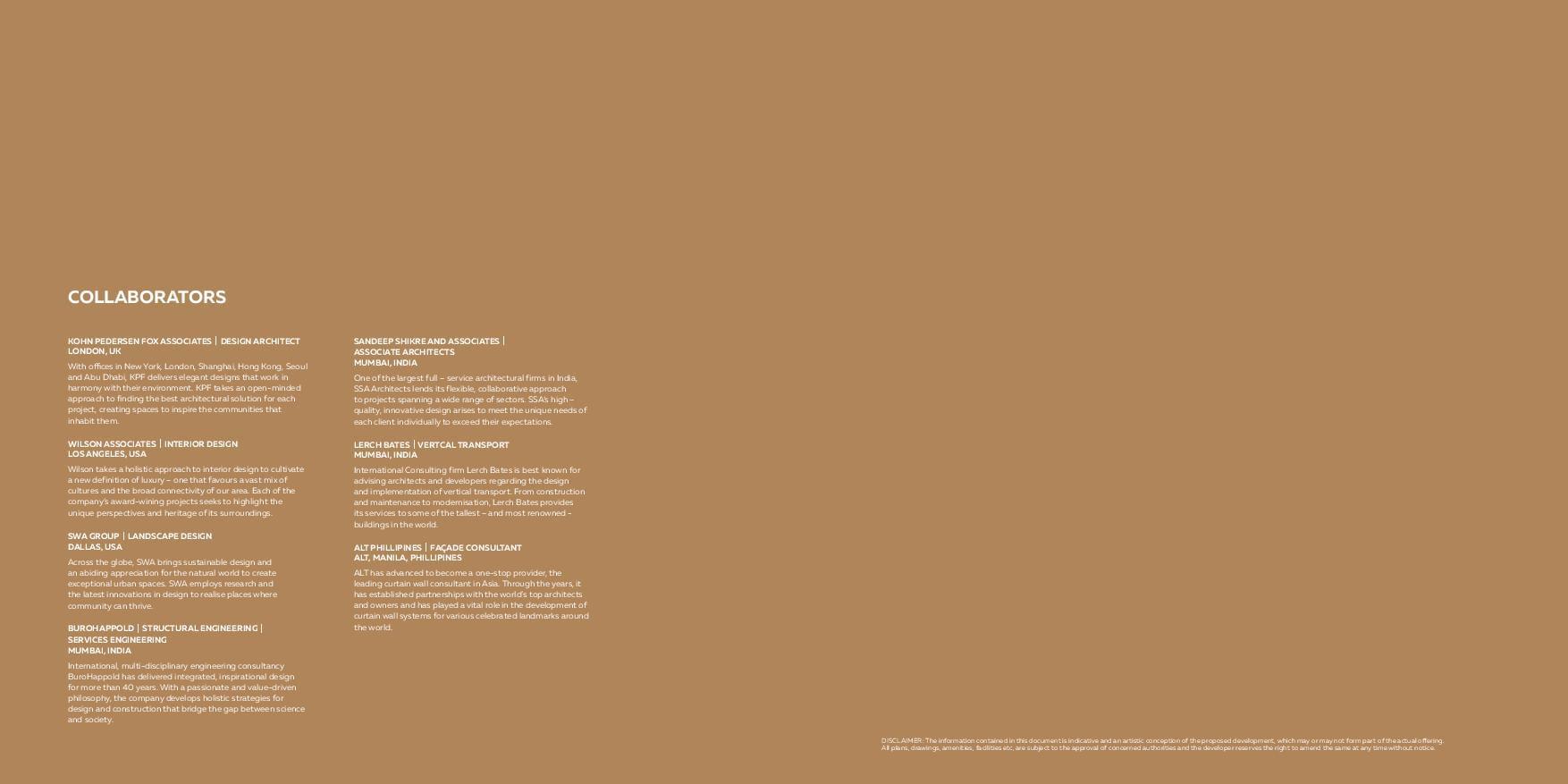 Revanta Brouchure-page-012