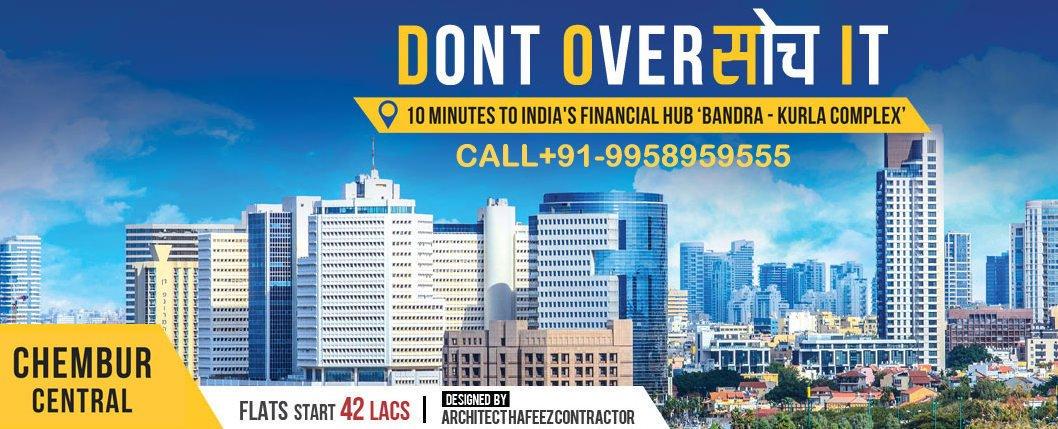 CRYSTAL XRBIA chembur central MumbaiCALL9958959555