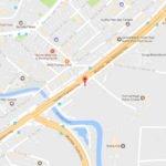 Crystal xrbia chembur buy flat in chembur central call 9958959555 location map landmark cheddha nagar