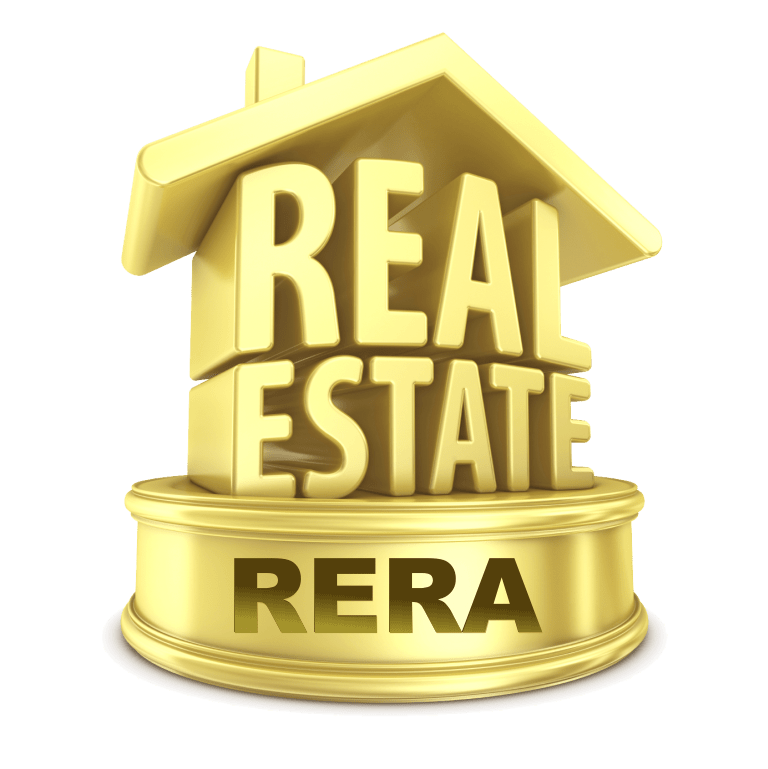 Rera The Real Estate Regulation And Development Act 2016
