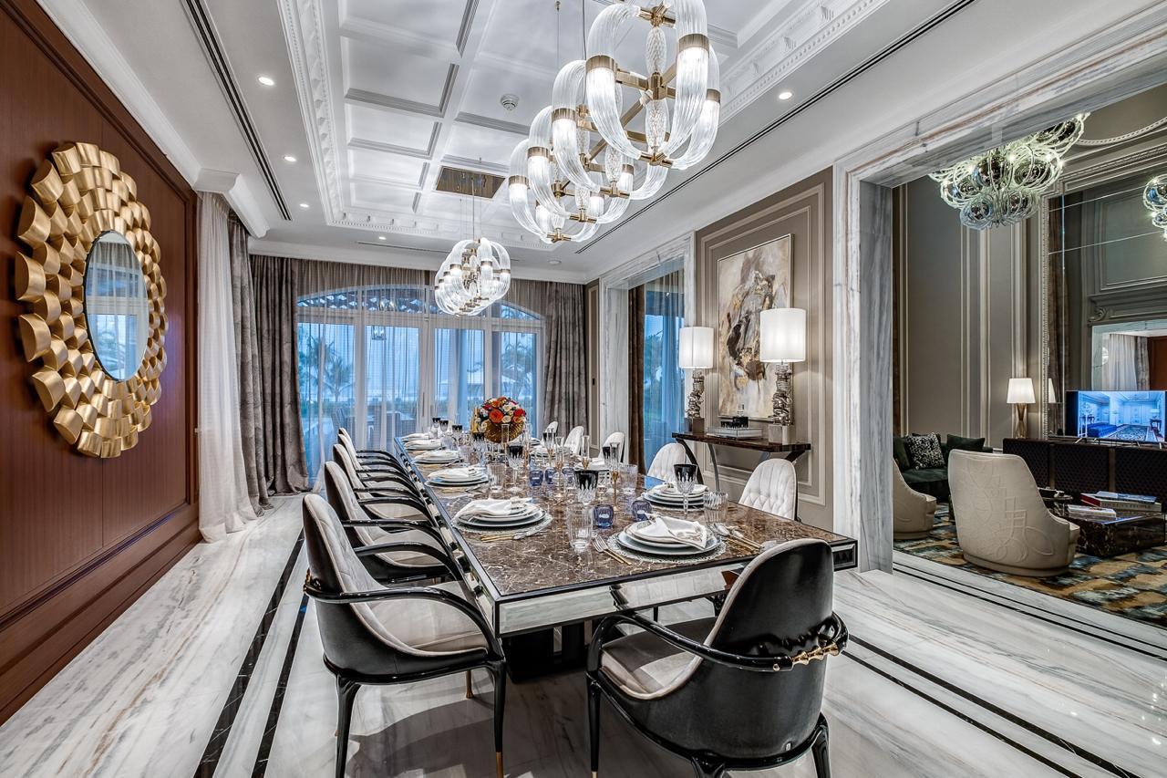 Jaypee Klassic Heights Apartments Noida Wish Town Resale