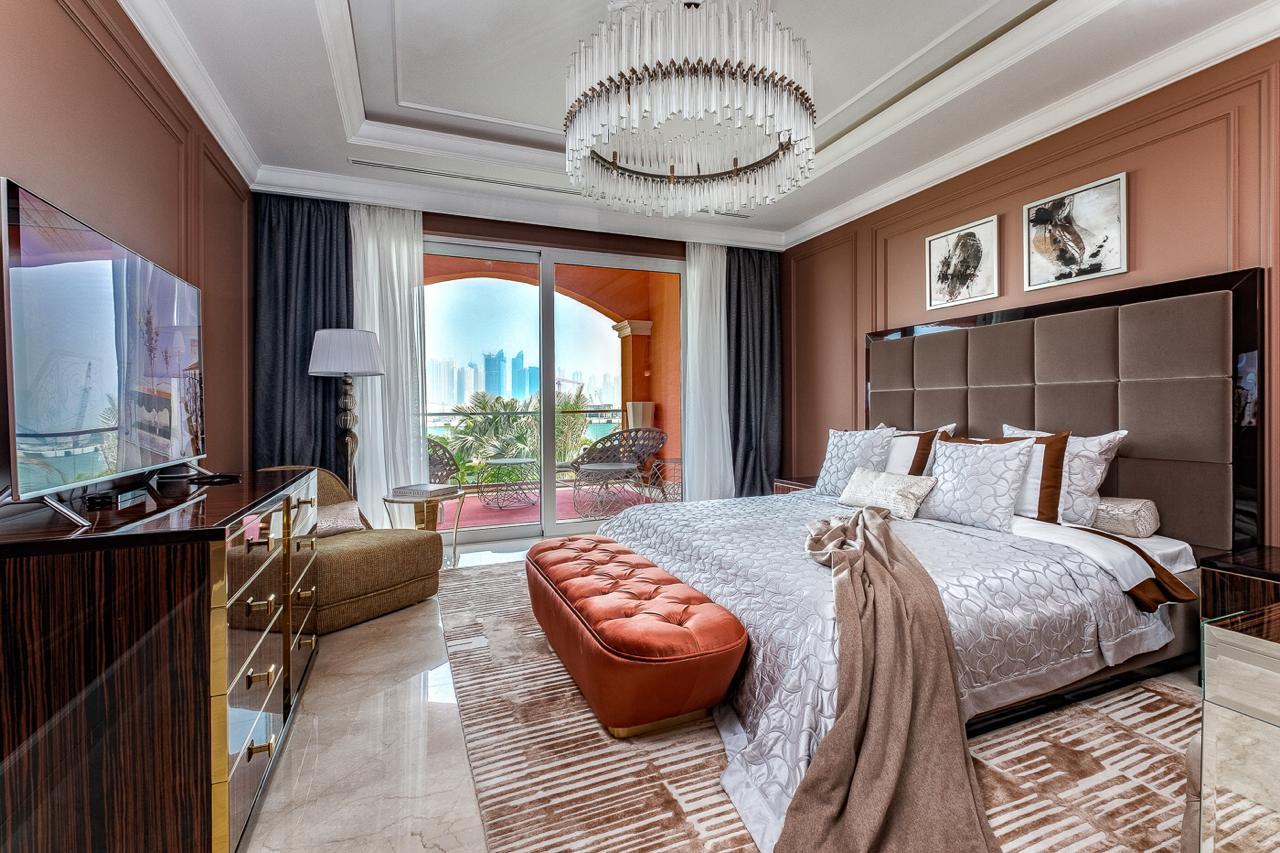 Jade Court apartments Jaypee Greens Greater Noida