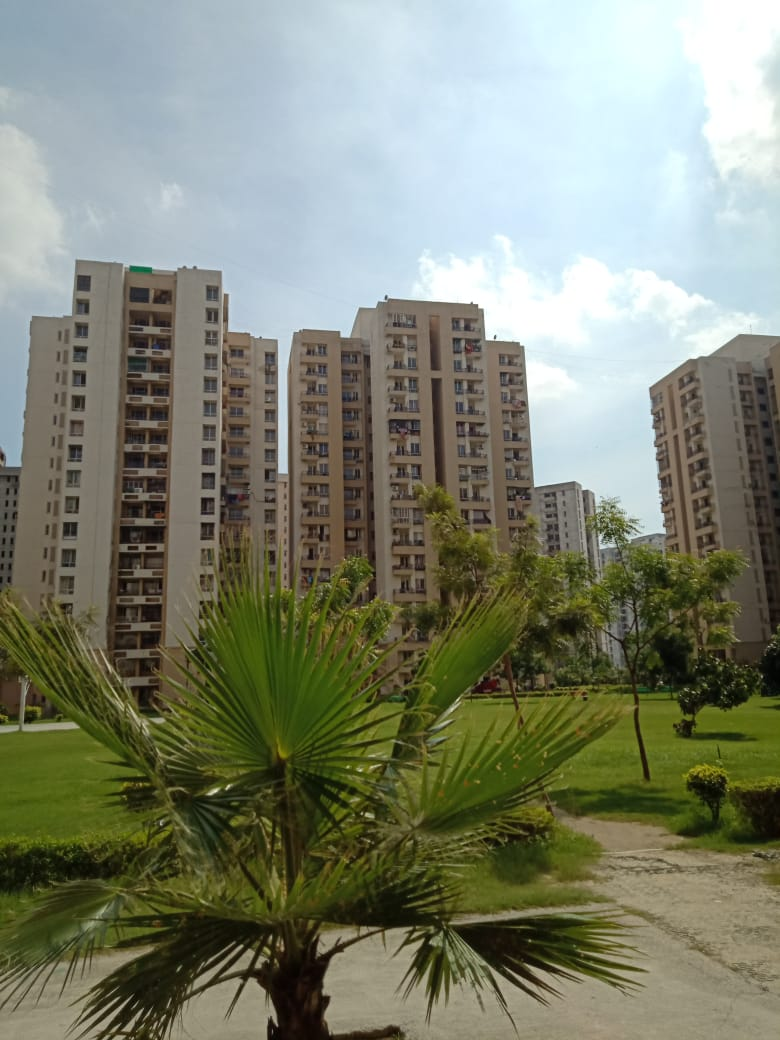 Residential Property for sale in Noida