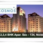 Noida Residential Projects,