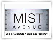 mist-avenue-sec-143