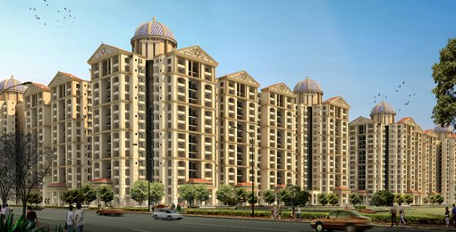 Eros Sampoornam in West Greater Noida (Noida Extension) FOR BOOKINGS PLEASE CALL ON +91 9958959555
