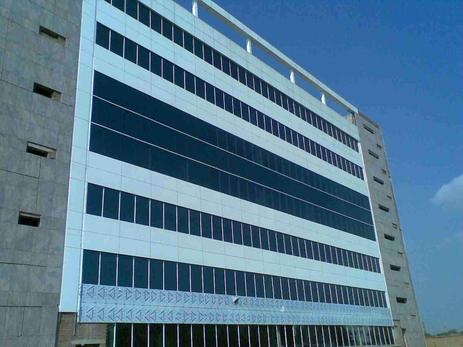 T / ITES Property on Rent Gurgaon – NH – 8 Fortune Questa,