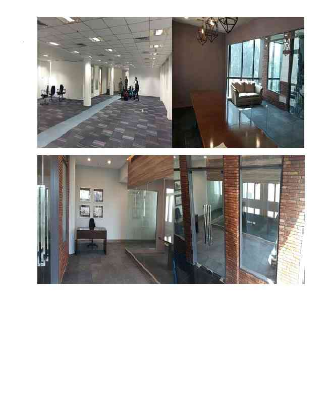 Fully furnished Office Space for lease in Udyog Vihar Ph - III , Gurgaon