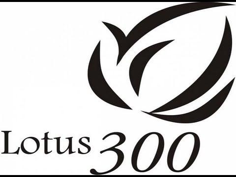 3C Lotus 300 Sec 107 Noida