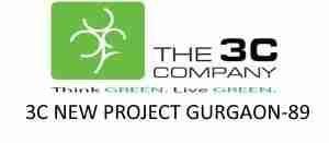 3C Lotus 300 Sec 107 Noida,