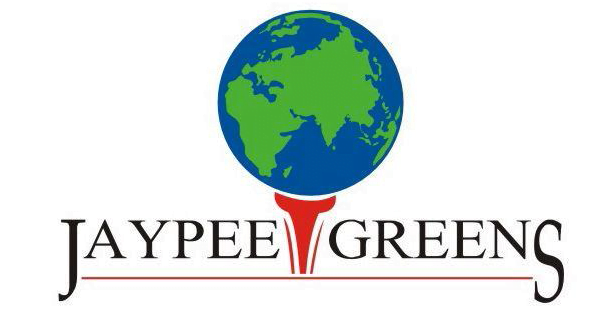 Jaypee Greens CALL 9958959555