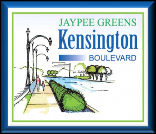 Kensington Park,