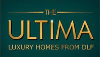 Dlf ultima 2 GURGAON