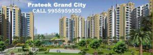 Prateek-Grand-City-Siddarth-Vihar-Indirapuram-Extension-Sale