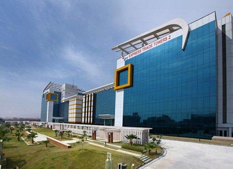 ETT Sector-132 Noida