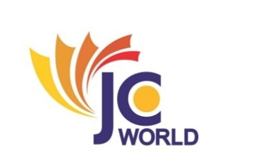 JC WORLD MALL NOIDA