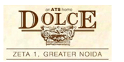 ats dolce