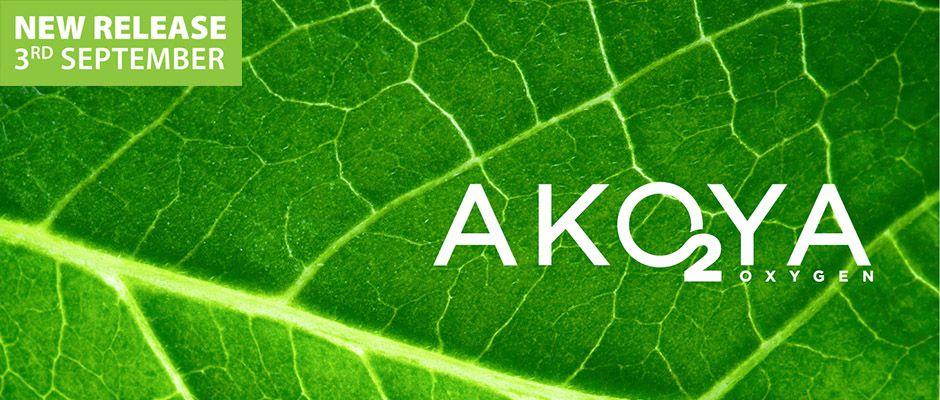 20140825_AKOYA-O2-Spotlight05