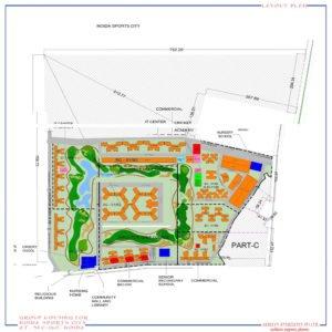 Antriksh_sports-city-Master_plan-63844