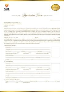 Registration_Form__Front_