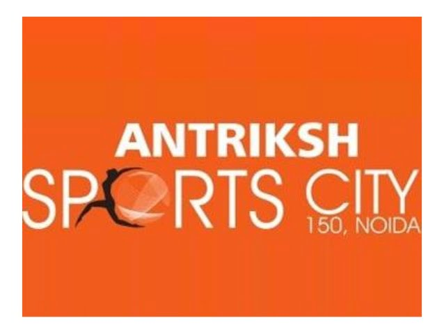 antriksh-sports-city-sector-150-noida-expressway-location-map-price-list-floor-site-layout-plan-