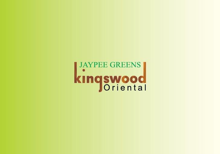 jaypee-kingswoodoriental-call-91-9958959555-1-728