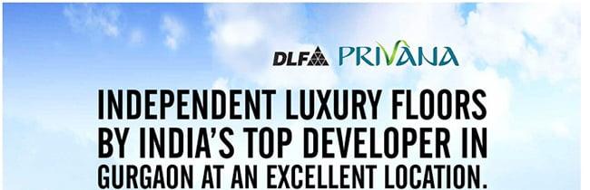 DLF privana confirm allotment 9958959555.jpg