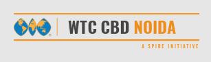 WTC CBD Noida | WTC CBD | World Trade Center Noida Cbd |