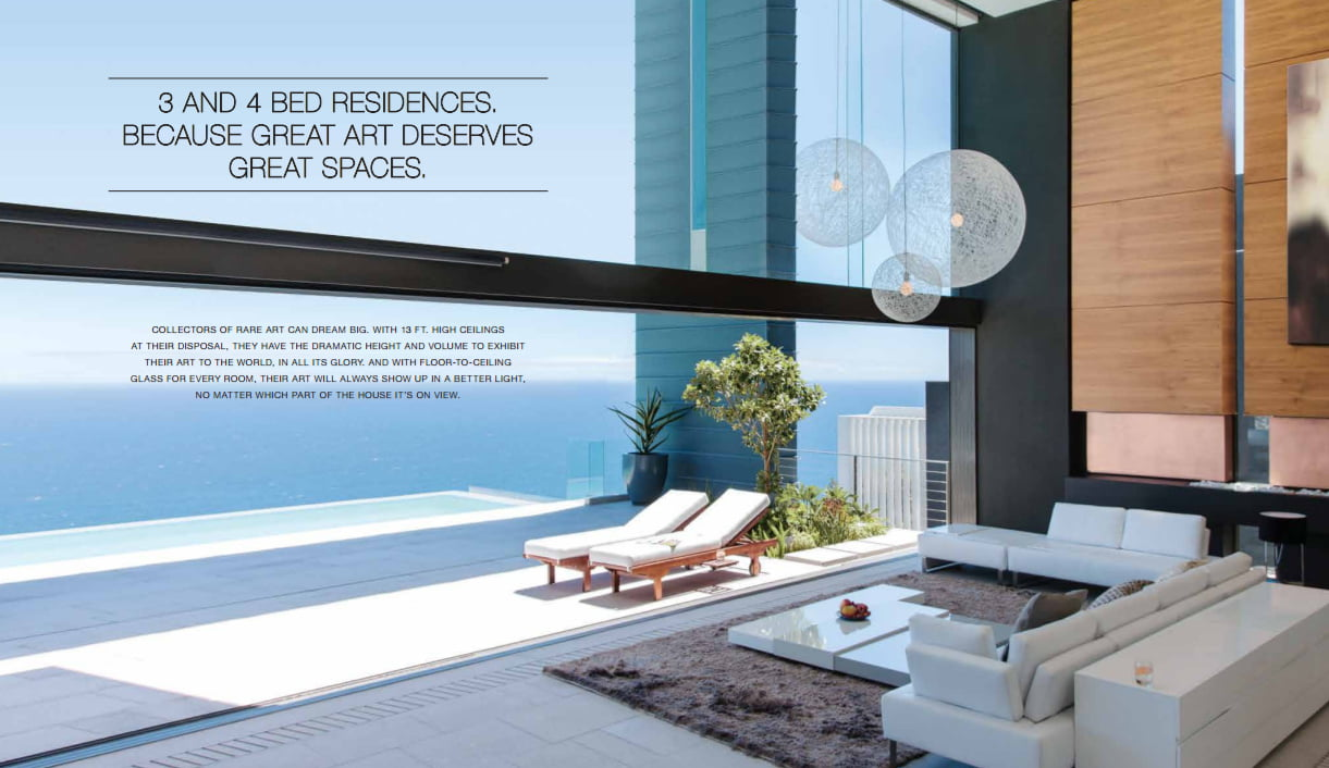 3-and-4-bed-residences-lodha-altamount-call-9958959555