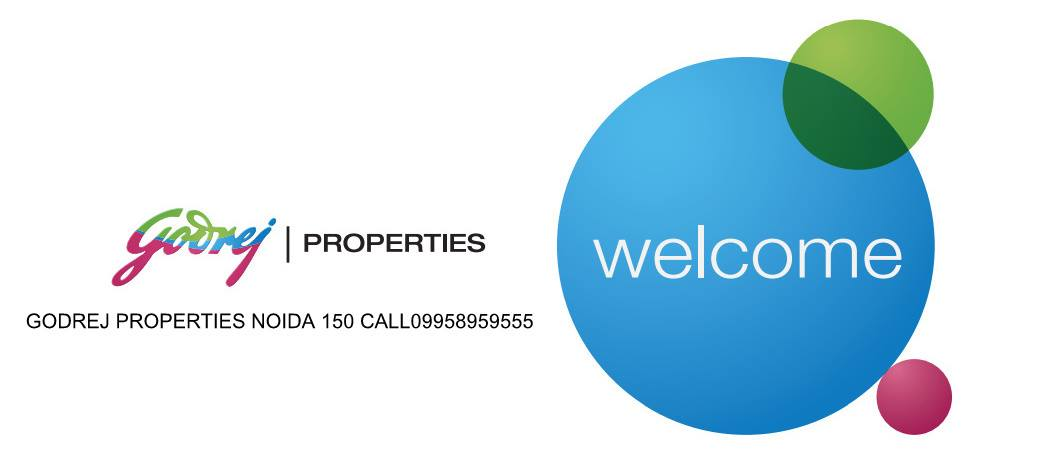 godrej-properties-sector-150-noida-pre-launch