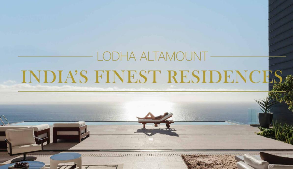 lodha-altamount-call-9958959555-india-finest-residences