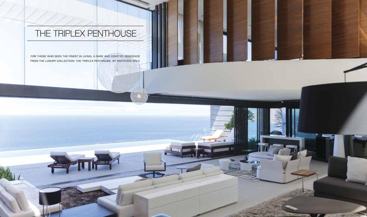 lodha-altamount-penthouse-call-9958959555