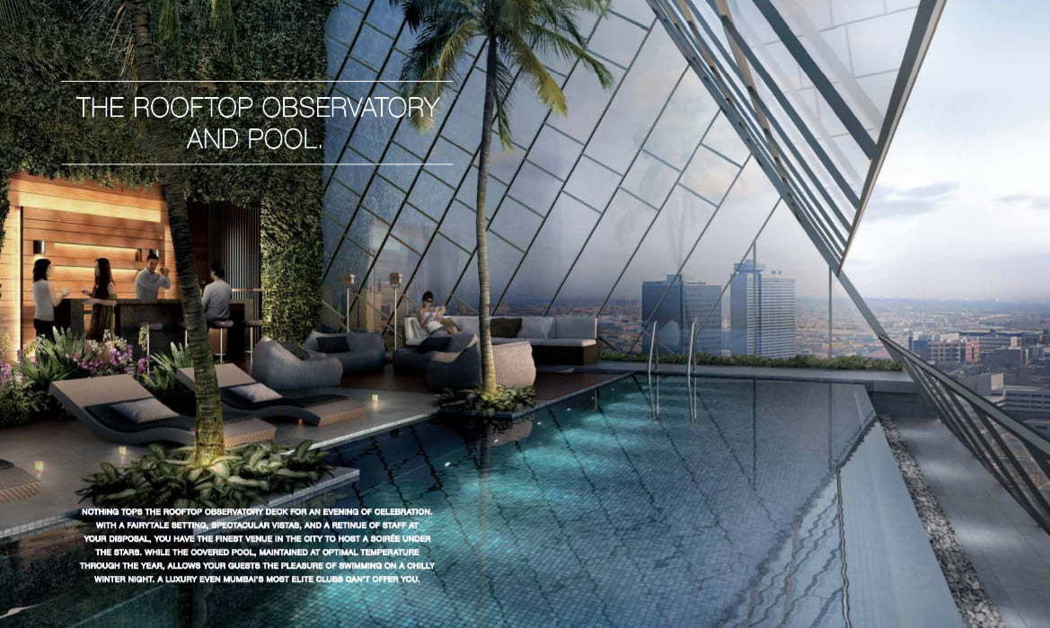 lodha-altamount-call-9958959555-the-roof-top-observatory-and-pool