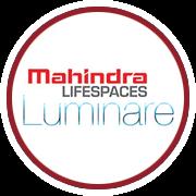 MAHINDRA LUMINARElogo