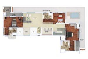 penthouse_6085