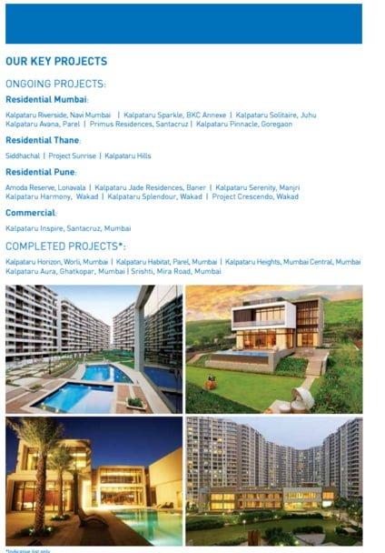 KALPATARU IMMENSA Thane SALE CALL 9958959555.jpg