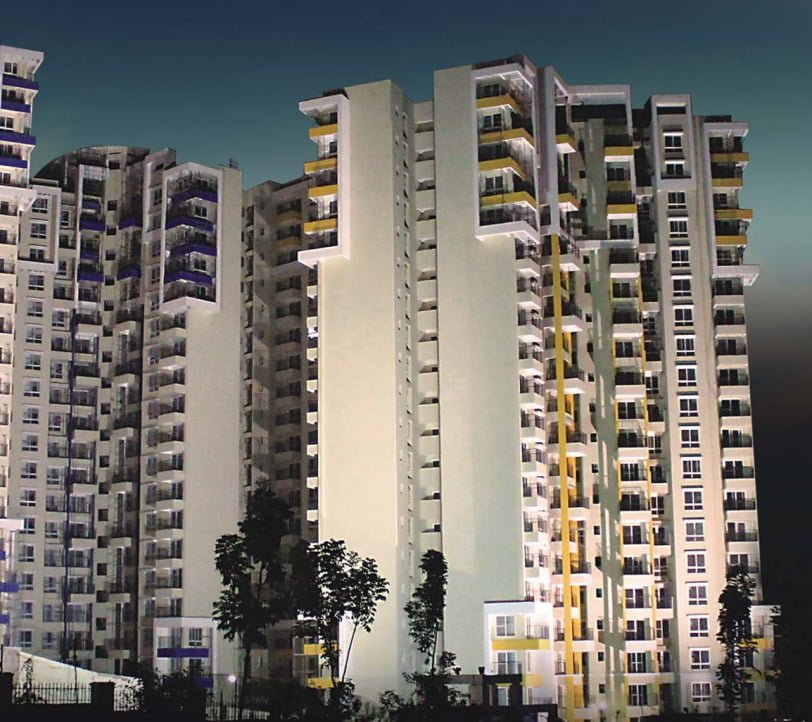 Purvankara Bangalore Project CALL9958959555