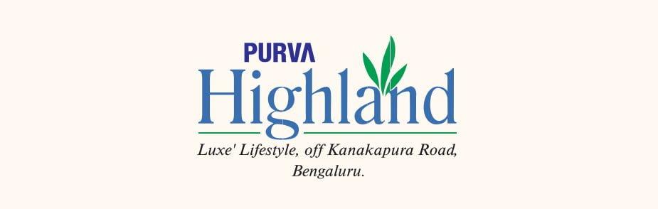 Purvankara Highland Kanakpur Road Bangalore
