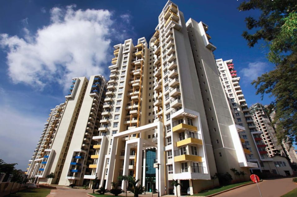 Purvankara Kanakpur Road Bangalore CALL09958959555