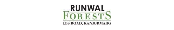 Runwal Forests