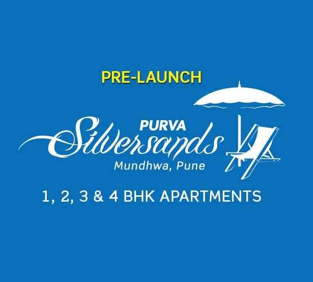 Property in Mundhwa, Pune, New residential project in Mundhwa, Pune, Buy Houses in Mundhwa, Pune, Homes in Mundhwa, Pune