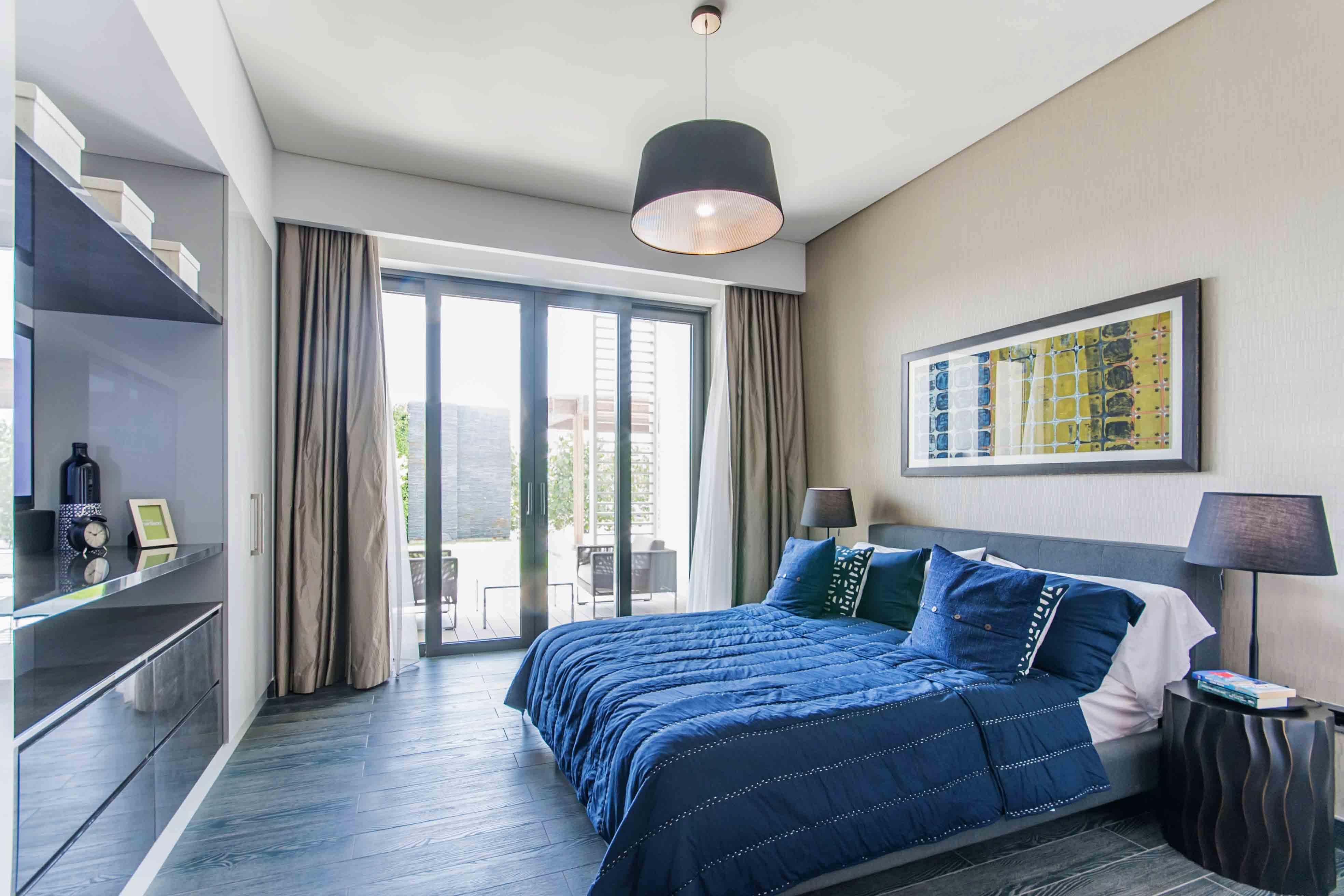 Apartment (2)01