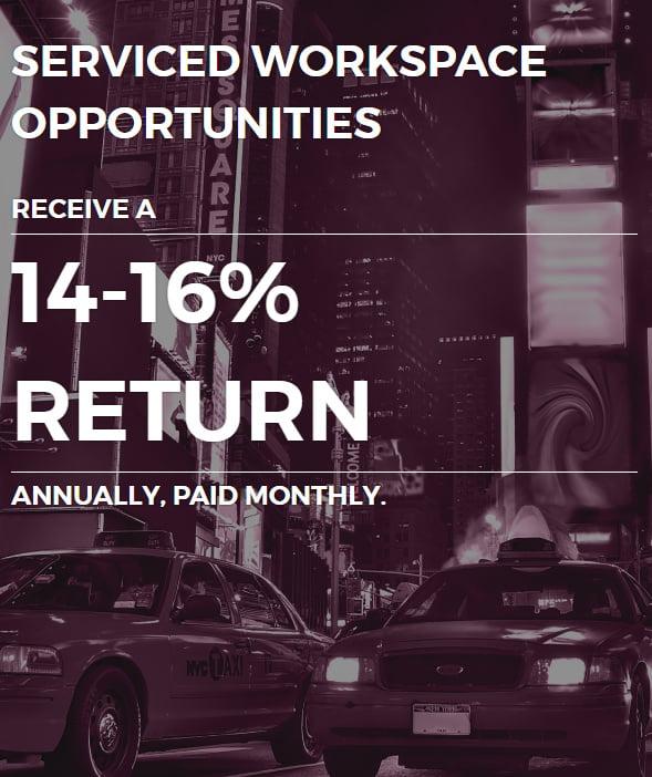 Barworks Investment - West Village, New York.png